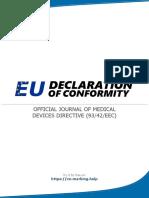 MDD OJ 2020-03-25.pdf