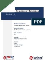 Algebra_S1_Ejercicios_tarea_1.1.docx.docx