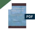 Los pilares del Islam y la fe.pdf