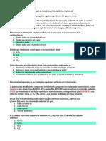 TALLER DE NOMENCLATURA QUÍMICA-GRADO 10-semana 1 al 05-06-2020 (1)