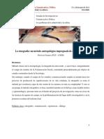 MÉTODO ETNOGRÁFICO.pdf