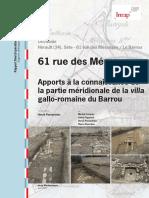 villa barrou sète.pdf