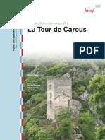 tour du caroux.pdf