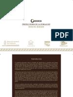 proyecciones_conapo.pdf