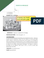 PROYECTO DE TIENDA.docx