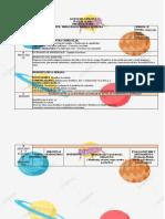 GUIA LECTORES COMPETENTES DIA 12 DE AGOSTO.docx
