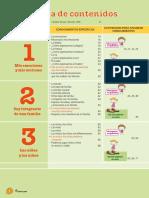 Convivencia y paz Santillana 1º.pdf