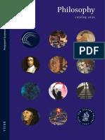 list_philosophy_catalog_2020