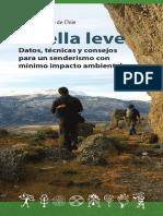 Huella-leve_SdCh_web.pdf