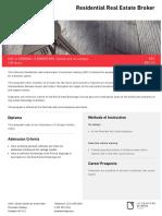 aec-real-estate-courses-PdfBrochure-en.pdf