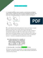 GuíaBiología, 13-16 Katerine García