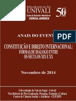 [2014] NUNES Diego - Extradicao e crime politico.pdf
