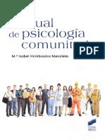 Hombrados-Mendieta-Manual-de-Psicologia-Comunitaria.pdf