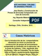 ICOLD_Curso_DISE_O_PRESAS_CFRD_B_Materon.pdf