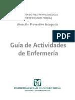 GUIA DE ACIVIDADES ENFERMERIA.pdf