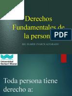 CLASE_2__Derechos_Fundamentales_de_la_Persona (1).pptx