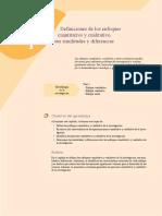 ENFOQUES CUANTITATIVOS Y CUALITATIVOS- sandra2020.docx