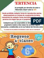 Planeaciones-Sexto-grado-AGOSTO-Materiales-Zany-1.pptx