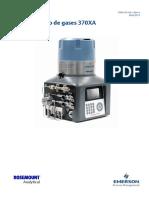 manual-370xa-cromatógrafo-de-gases-rosemount-es-es-72828