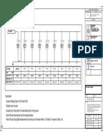 Avro_Elec_Dwg_No.02_SLD_for_SPP3,4,7,and_8-400A_Rev00