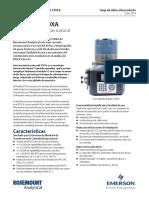 hoja-de-datos-del-producto-rosemount-danalyzer-370xa-cromatógrafo-de-gas-natural-es-es-188702