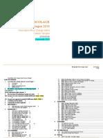 Catalogue 2019 Asso brico Orange Island Cesson Sevigne v1.5