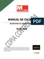 Man_Cali_Secr_Adm.pdf