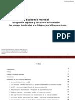 ppt economia mundia y regional.pdf