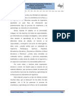 LibF(Episodios II)1.6.pdf