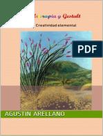 Arteterapia y Gestalt- Agustín Arellano.pdf