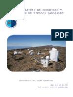 Manual AcogidaOT. semana 5.pdf
