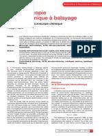 327-328-fev-mars-p.109-Hapiot.pdf