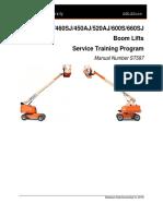 ST597 - 400-450-600 Boom Combo Participant Manual.pdf