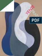 Catalogo-Yente-Prati