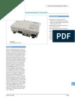15_16_7XV5662-0AD0_en_sh.pdf