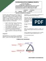 Guia1-Trigonometria10°-2P.docx