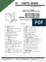MX-C401.pdf