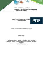 Fase 1 - Elaborar ensayo de la estadí_stica descriptiva aplicada a las ciencias agrarias