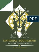 National-socialisme_-_La_conception_biologique
