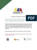 certificado ape.pdf