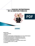 CLASE 3 -PLANIFICACION-ESTRATEGICA-Y-OPERATIVA.