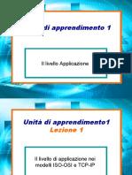 UA1_LEZ01_f.pps