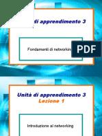 UA3_LEZ01_f.pps