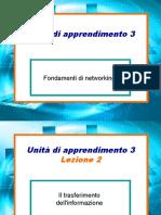 UA3_LEZ02_f.pps