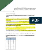 Estadistica Taller120202