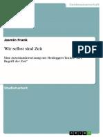 Jasmin Frank - Wir selbst sind Zeit Eine -- TEXT.pdf