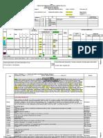---Formato Registro de Enfermería AJUSTADO