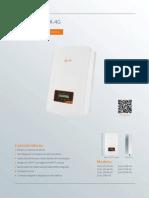 Datasheet_Solis-1P(2,5-6)K-4G