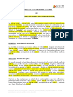 599766aa28703_CONTRATO_SUSCRIPCION_ACCIONES_DEFEM_CG_CSA1.doc