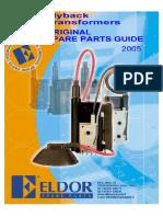eldor2005